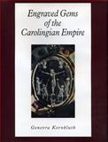 Engraved Gems of the Carolingian Empire 9780271014265