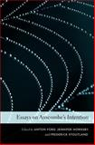 Essays on Anscombe's Intention, , 0674284267