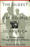 The Oldest Gay Couple in America, Gean Harwood, 1559724269