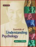 Understanding Psychology, Robert S. Feldman, 0072494263