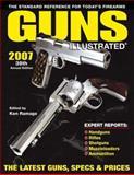 Guns Illustrated 2007, Ken Ramage, 0896894266