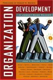 Organization Development : A Jossey-Bass Reader, , 0787984264