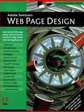 Adobe Seminars, Lisa Lopuck and Sheryl Hampton, 1568304269