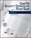 CompTIA Security+ Certification : Exam SYO 201, Dubrawsky, Ido, 1597494267