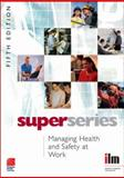Managing Health and Safety at Work Super Series, , 0080464262