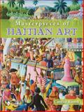 Masterpieces of Haitian Art, Candice Russell, 0764344269