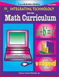 Integrating Technology into the Math Curriculum, Mark Sealey, 1576904261