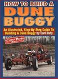 How to Build a Dune Buggy, Duty, Earl, 1880524260