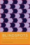 Blindspots 9780195394269