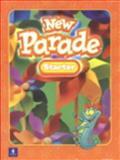 New Parade 9780201604269