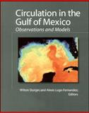 Circulation in the Gulf of Mexico : Observations and Models, , 0875904262