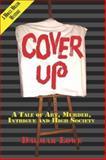 Cover Up, Dagmar Lowe, 0893344265
