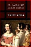 El paraíso de Las Damas, Emile Zola, 1484064267