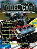 Model Car Builder No. 13, Roy Sorenson, 1493594265
