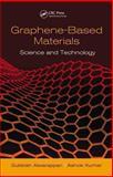 Graphene-Based Nanomaterials, Subbiah Alwarappan and Ashok Kumar, 1439884277
