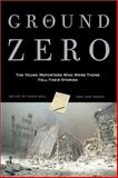 At Ground Zero, Sam Erman, 1560254270