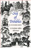 Sea of Troubles, Stanford-Smith, M., 1906784272