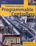 Technician's Guide to Programmable Controllers 9780766814271