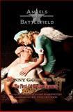 Fanny Goes to War - the First Aid Nursing Yeomanry, Pat Washington and Eric Erickson, 1456534270