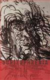 Schizophrenia, Raymond Edgell, 1477254277
