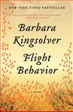 Flight Behavior, Barbara Kingsolver, 0062124277
