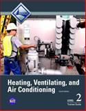 HVAC Level 2 Trainee Guide 4th Edition