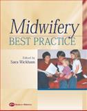 Midwifery, Wickham, Sara, 0750654279