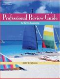 Professional Review Guide for the CCA Examination, Schnering, Patricia and Cade, Toni, 1418074276