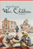 War Children, Michael Tradowsky, 1475954271