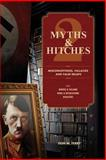 Myths and Hitches 2, Don Ferry, 147915427X