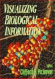 The Visual Display of Biological Information, Pickover, Clifford A., 9810214278