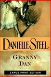 Granny Dan, Danielle Steel, 0385334273