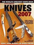 Knives 2007, Joe Kertzman, 0896894274