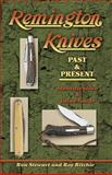 Remington Knives, Ron Stewart and Roy Ritchie, 1574324276