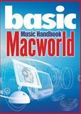 Basic Macworld Music Handbook, Michael Prochak, 1860744273