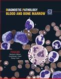 Blood and Bone Marrow, Foucar, Kathy, 1931884277