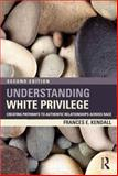 Understanding White Privilege 2nd Edition