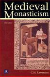 Medieval Monasticism 3rd Edition