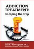 Addiction Treatment, Ida Walker, 1422224279
