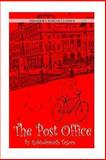 The Post Office, Rabindranath Tagore, 1478214279