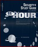 Eleventh Hour Security+ : Exam Syo-201, Dubrawsky, Ido, 1597494275