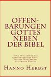 Offenbarungen Gottes Neben der Bibel, Hanno Herbst, 1492994278
