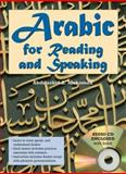 Arabic for Reading and Speaking, Abdirashid A. Mohamud, 0764194275