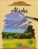 Alaska, Kathleen Thompson, 0811474275