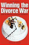 Winning the Divorce War, Ronald Sharp, 1581154275