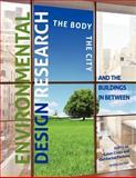 Environmental Design Research, Cranz, Galen, 160927427X