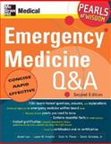 Emergency Medicine, Lex, Joseph and Kreplick, Lance W., 0071464271