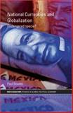 National Currencies and Globalization : Endangered Specie?, Bowles, Paul, 0415774276