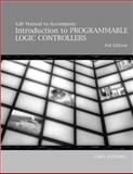 Introduction to Programmable Logic Controllers, Dunning, Gary A., 140188427X