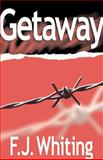 Getaway, Jean MacKenzie, 1552124274